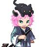 Tichan's avatar