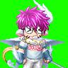 [T]adakatsu's avatar