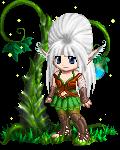 Adelia-chan
