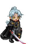 Goddess Ryuu-no-Taisho 's avatar
