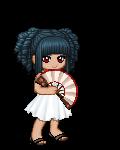 Estonsa Hoshia's avatar