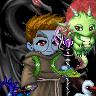 drachenblut's avatar