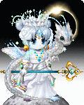 Empress Moonchild