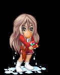 Xneeses's avatar