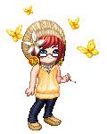 JoJo Sunshinee's avatar