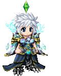 tamborzuda54's avatar