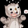 aephire's avatar