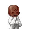 -  -O_O -w- -___-  - King's avatar