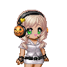 ImKilani's avatar