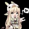 Malice's avatar