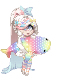 Princess Macaron's avatar