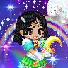 Codename Sailor Earth's avatar