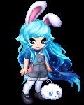 poison potion's avatar