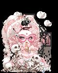 Eatingbubbles's avatar