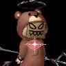 Beneath_Contempt's avatar
