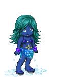 Omrya's avatar