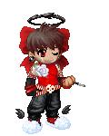 DaFuq-x's avatar