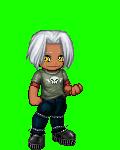 Mextli's avatar