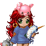 Fishie210's avatar