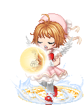 Cardcaptor Nana