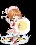 Cardcaptor Nana's avatar