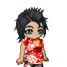 Taken_Alive's avatar