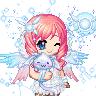 Kappuchi's avatar
