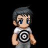 x-xiBlakex-x's avatar