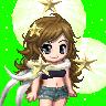 Bikinibabe_P.R.'s avatar