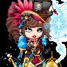 AshesToRoses's avatar