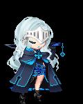 Bleu Knight's avatar