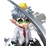 Kowareta Akuma's avatar