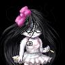 Contagious Condom's avatar