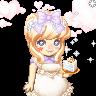 gaaraisacookie's avatar