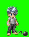 [Khriz]'s avatar