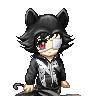 tsuki-anoko's avatar