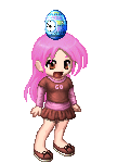 Celestial_Princess_Star's avatar