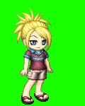 voten-por-pedro's avatar