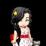 MissyLake's avatar