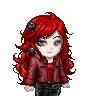 Emora Kadashri's avatar