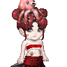 BadgirlAngel94's avatar
