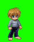 Link-hero777