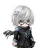 Teliye's avatar