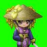 x_shoki de nai_X's avatar