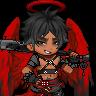 MischieviousAndDemented's avatar