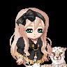 IIMarmelladeII's avatar