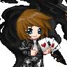 Puffee's avatar