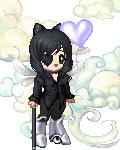pam 100's avatar