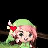 Xyf's avatar