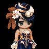 Fayelien's avatar